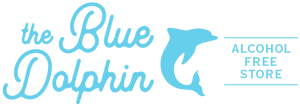 The Blue Dolphin Store - Bebidas Sin Alcohol Premium