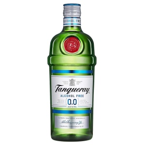 Tanqueray_Alcohol Free