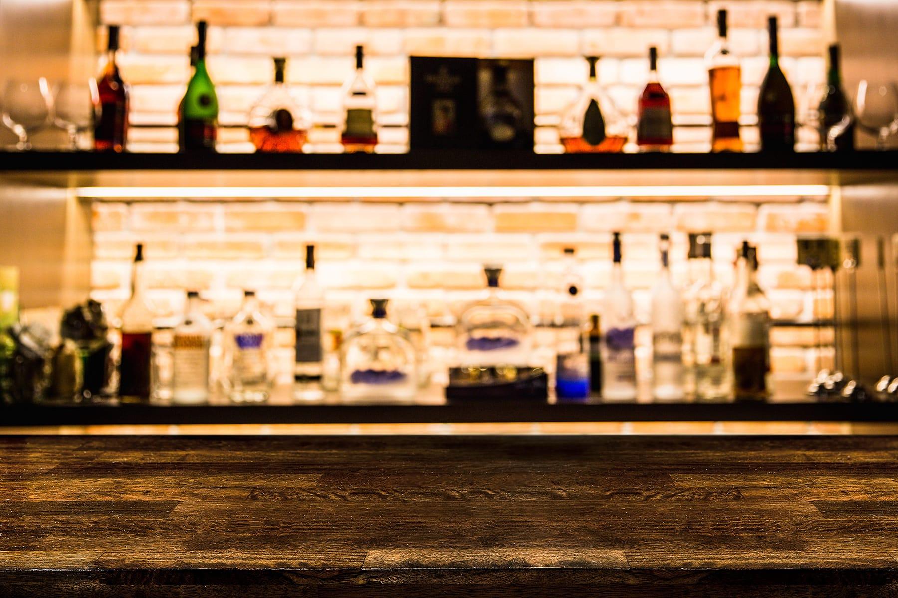 Los sorprendentes (y maravillosos) efectos de no beber alcohol