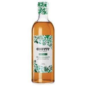 Conviv Bianco Alcohol Free